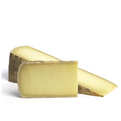 Comte Extra Reserve (18 month) (1kg/pc) STOCK